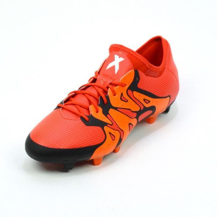 Adidas Blanc Basket Achat Vente 1 Rouge Fgag Chaussures X 15 qUd7wq1C