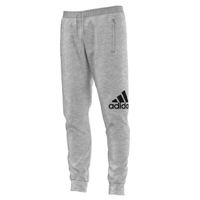 Pantalon Adidas Achat Survêtement De Logo Vente Swpt iluwOPkXZT