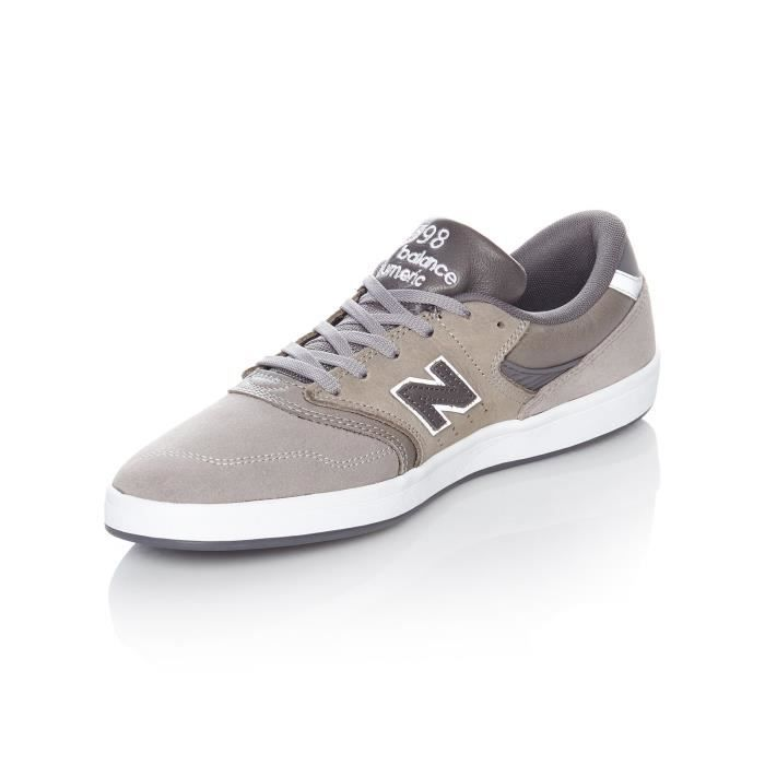 Low Top Classic Canvas Fashion Sneaker KT86D Taille-41 RQwElBQ
