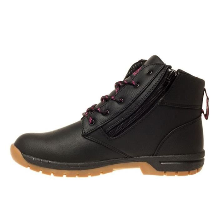 Chaussures Kappa Cammy T oR9mpYGc