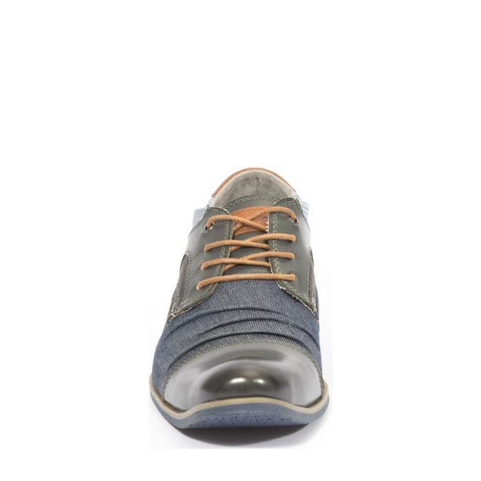 ville de Chaussures Chaussures Hommes de KDO pqOxPwOB0