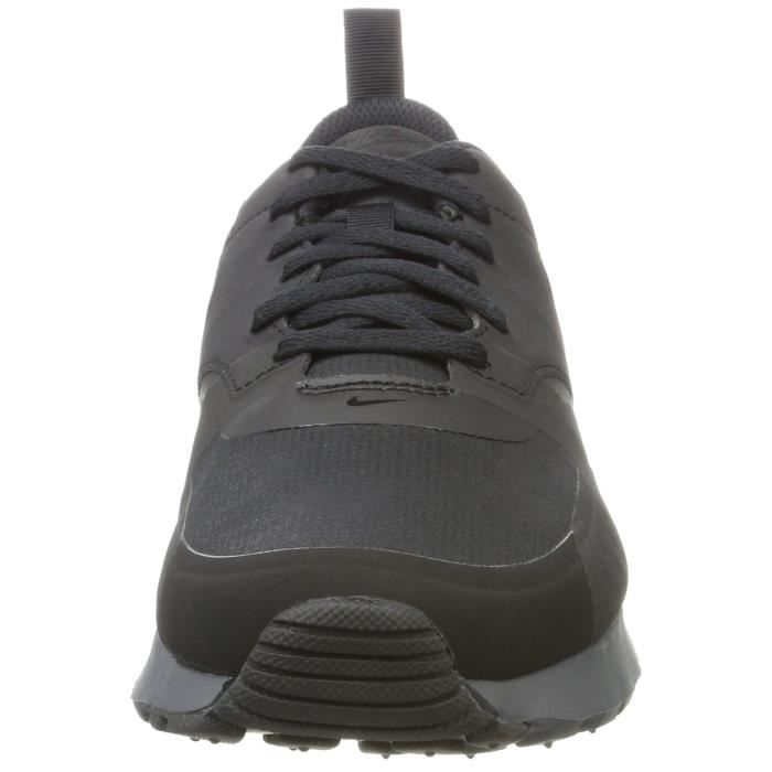 Nike Mens Max Vision Premium Running Shoes MC6EQ 46 OpkYDQFdhc