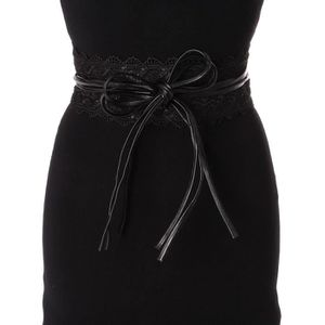Vêtements Femme Les Marques Mode Suite - Achat   Vente Vêtements ... 972bebd820ff