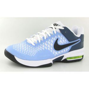 wholesale dealer f20e6 67937 CHAUSSURES DE TENNIS Chaussures Nike Air Max Cage Lady ...