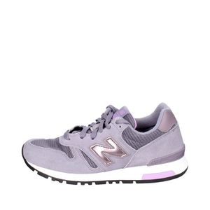 New Balance Sneakers Femme Lilas , 40 Lilas Achat Vente basket
