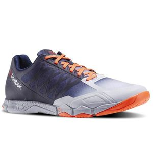 new concept 50378 32846 CHAUSSURES DE RUNNING Chaussures Reebok Crossfit Speed TR