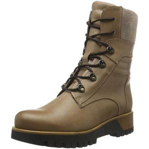 1NC4DK Ankle Aspen Manas Women's Taille Boots 38 InTqax4