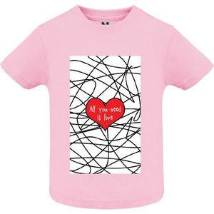 017e177a6e366 T-shirt bébé - Achat / Vente pas cher - Soldes d'été Cdiscount ...