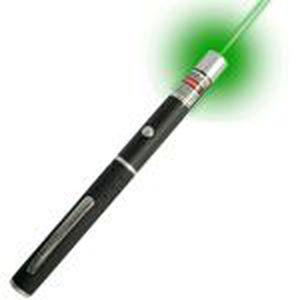 Pointeur laser faisceaux vert 300 mw - Achat / Vente télémètre ...