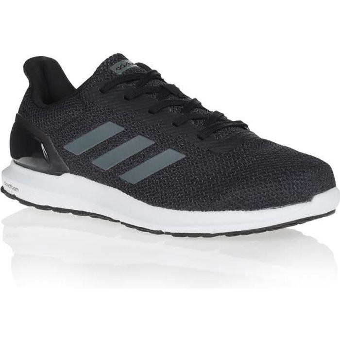 reputable site d42fe 1f2ef ADIDAS Chaussures de running Cosmic 2 SL - Homme - Noir