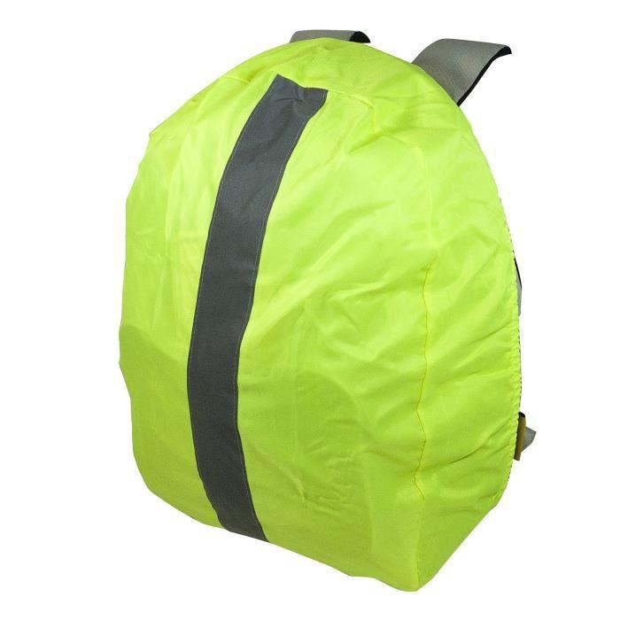 DURCA Protection pluie sac à dos