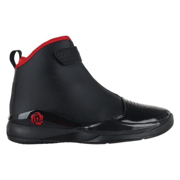 Chaussures Adidas D Rose 773 Lux mRt88V