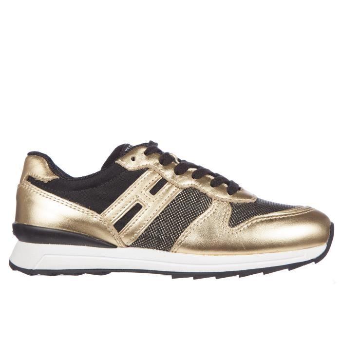 Chaussure Homme Printemps Été Comfortable Respirant Slip On Chaussures WYS-XZ070Noir39 5vf0IMBMa