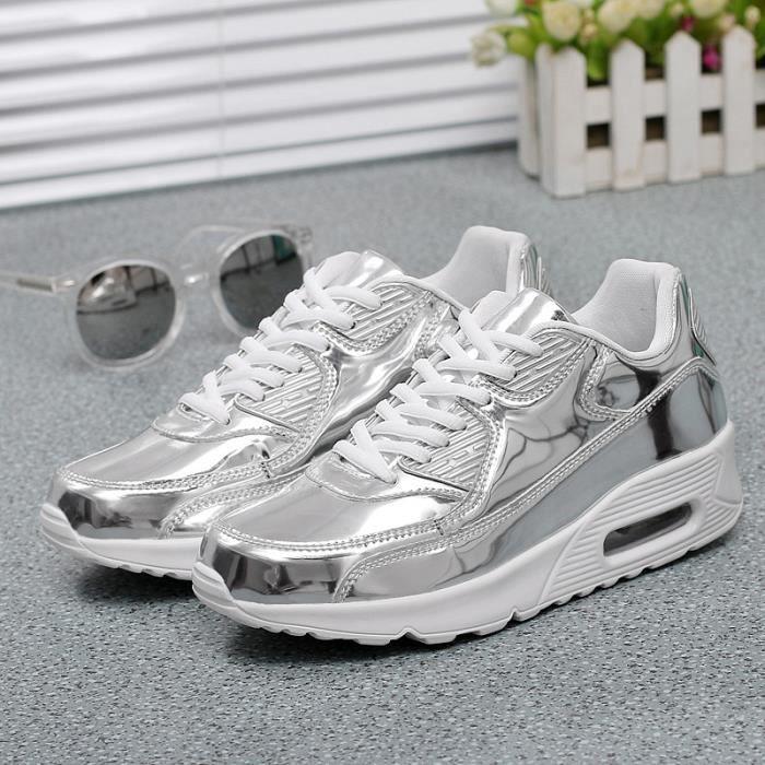 Homme Chaussures De Air Sport Basket Sx584p For Femme qFptfwf