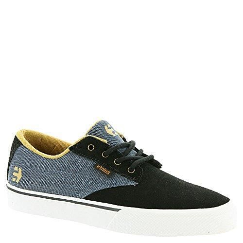 Etnies Jameson Vulc W Chaussure skate-board UXH6D Taille-41