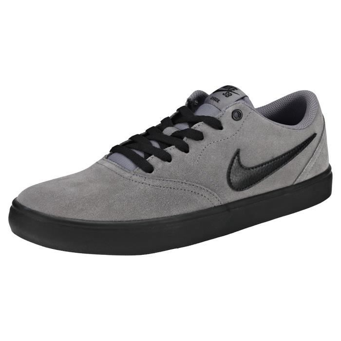 Achat Homme Sb Pas Vente Cher Nike Chaussure Yvfyb76g