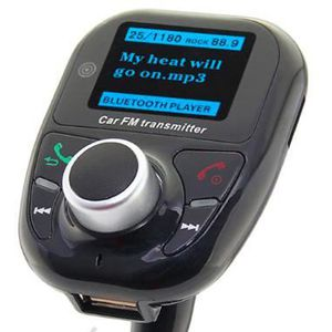 microphone autoradio achat vente microphone autoradio pas cher cdiscount. Black Bedroom Furniture Sets. Home Design Ideas