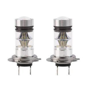 ampoules led pour voiture achat vente ampoules led. Black Bedroom Furniture Sets. Home Design Ideas