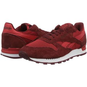 REEBOK CLASSIC LEATHER CLIP ELE SNEAKERS POUR HOMME AQ9793 h4LY5