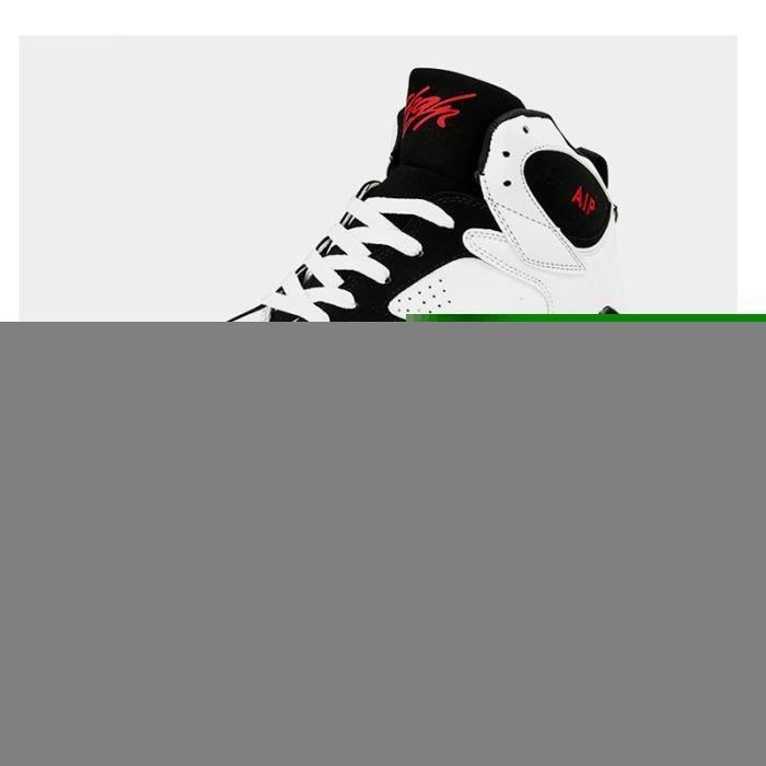 Baskets Homme Chaussure été et hiver Jogging Sport léger Respirant Chaussures BXX-XZ224Blanc36 WZyt8EPkhA