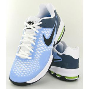 competitive price c96f2 c765d ... CHAUSSURES DE TENNIS Chaussures Nike Air Max Cage Lady. ‹›