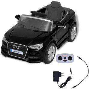 voiture electrique enfant 10 ans achat vente jeux et jouets pas chers. Black Bedroom Furniture Sets. Home Design Ideas