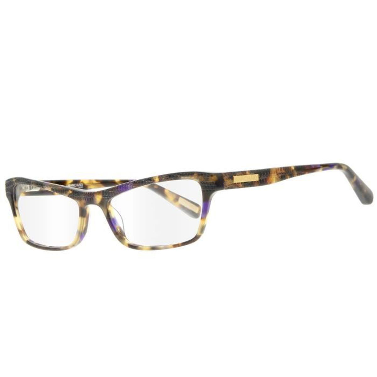 GUESS BY MARCIANO OPTICAL FRAMES GM0235 I64 - Achat   Vente lunettes ... e9ebe379adb3