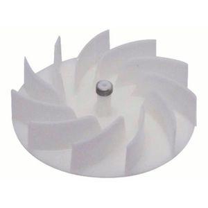 PIÈCE MACHINE OUTIL Helice moteur ventilateur pour réfrigérateur FAGOR