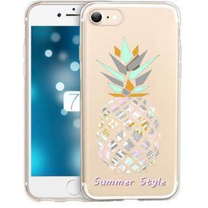 iphone 7 plus coque tropical
