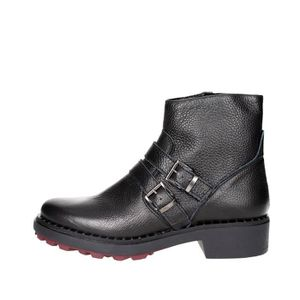 Chaussures - Bottines Repo ewvmVyACNS