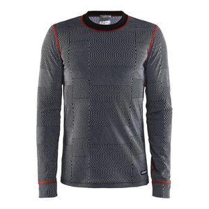 T-SHIRT MAILLOT DE SPORT Vêtements homme Sous vêtements techniques t-shirts cf3fecdc3fe