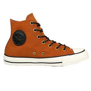 Converse Unisexe Chuck Taylor All Star Salut chaussure de basket QDQ41 Taille-42 1-2 IcPd2WQn