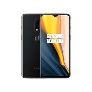 SMARTPHONE OnePlus 7 8Go+256Go Mirror Gray