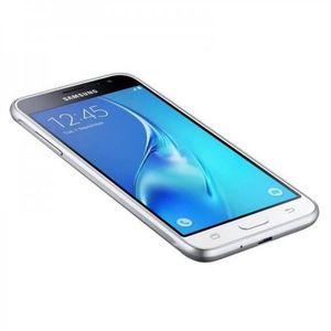 SMARTPHONE Sam Galaxy J3 Dual Sim J320YZ 4G 8Go blanc smartph