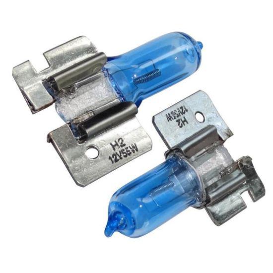 Choix des ampoules longes-portées H2 Aerzetix-c17604-2x-ampoules-h2-12v-55w-x511-lumie