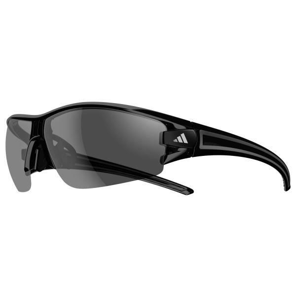 Adidas Evil Eye Halfrim S a403S-6065