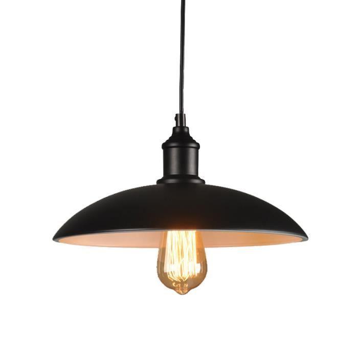 suspension luminaire industrielle exterieur achat vente suspension luminaire industrielle. Black Bedroom Furniture Sets. Home Design Ideas