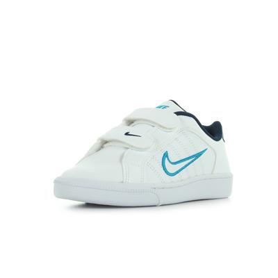 Nike Court tradition 2 Plus