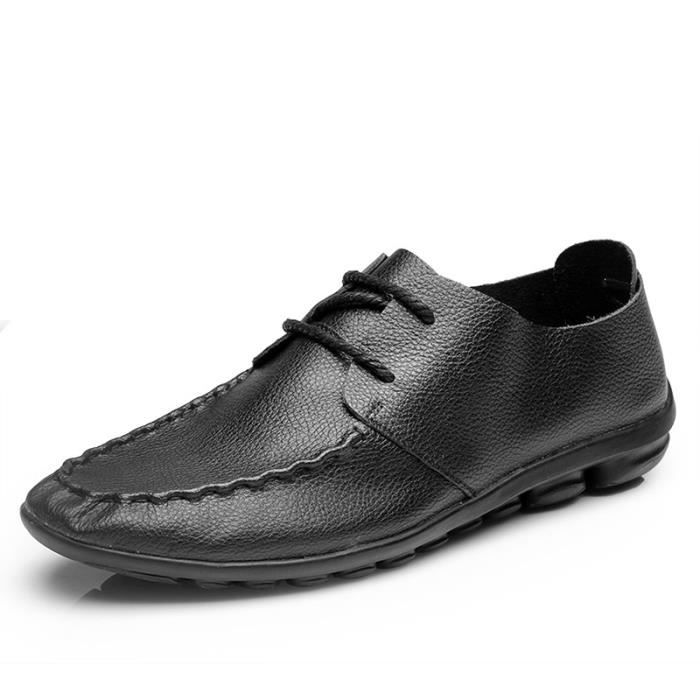 Chaussures de marche chaussures sport hommes ch...