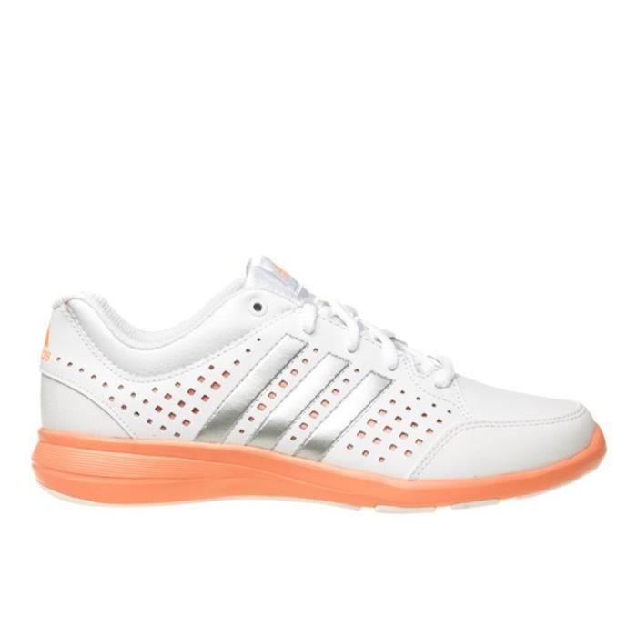 Chaussures Adidas Arianna Iii