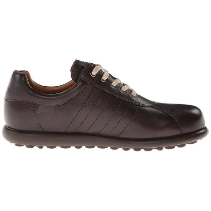 Pelotas Ariel 16002 Sneaker LWPEA Taille-40 1-2