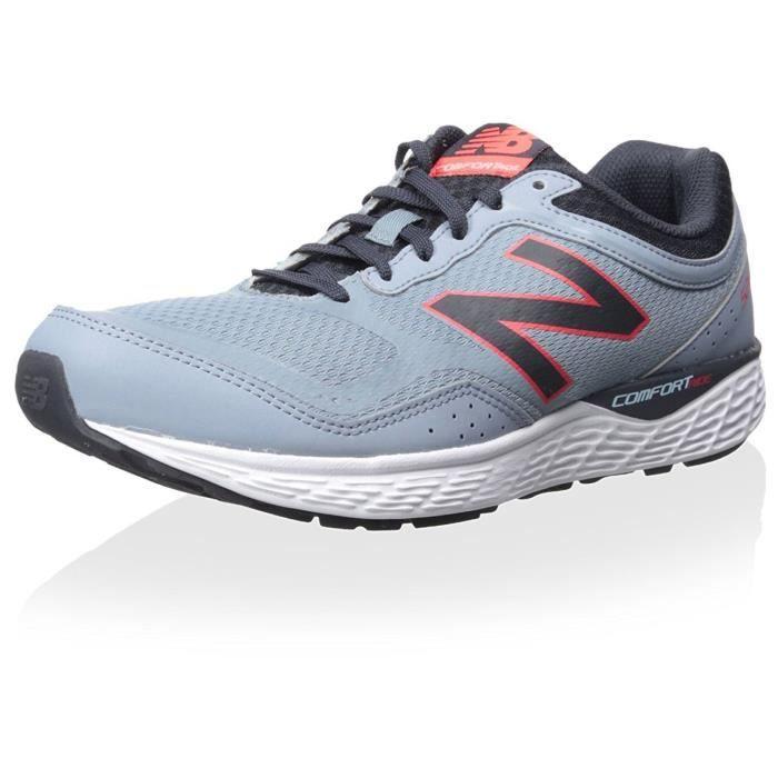 taille de chaussure new balance