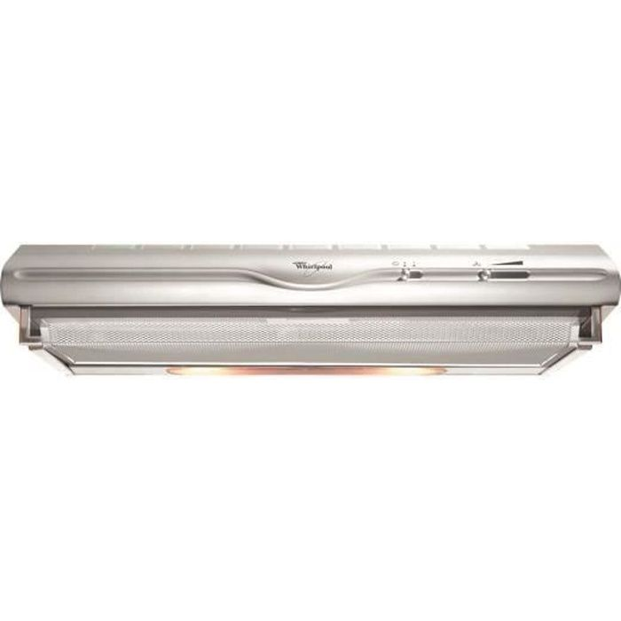 HOTTE WHIRLPOOL 1119627 - ELECTROMENAGER - HOTTE - Hotte