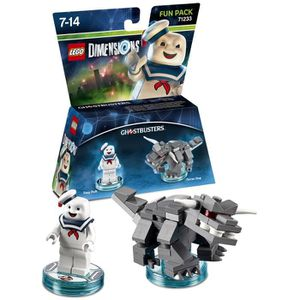 Cdiscount Pas Cher Lego Ghostbusters Vente Achat Ibg6ymf7Yv