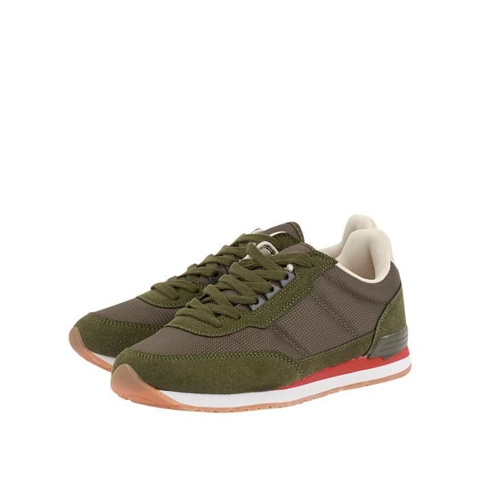 Bitter amp; Homme Sneakers Sweet 11684 blue 4 BaSqpBx0
