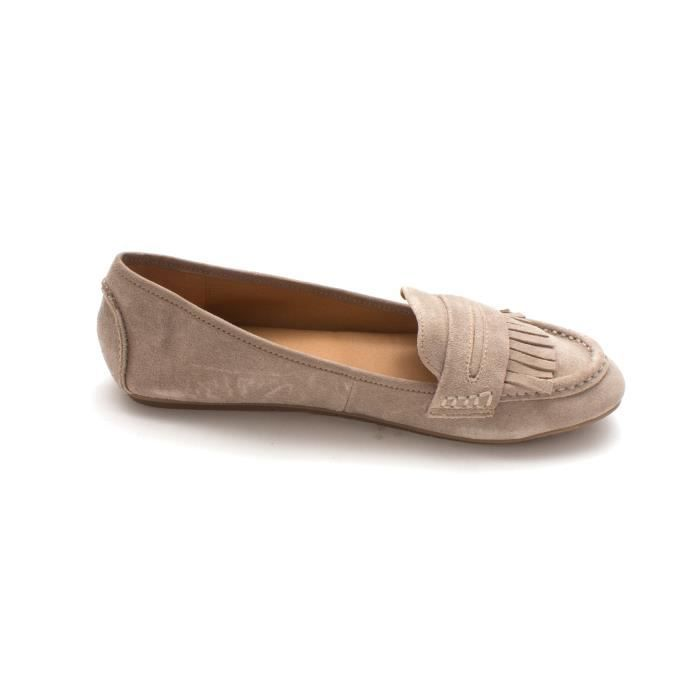 Cole Reaction Femmes Bare ing Loafer Chaussures Kenneth qzWSW4