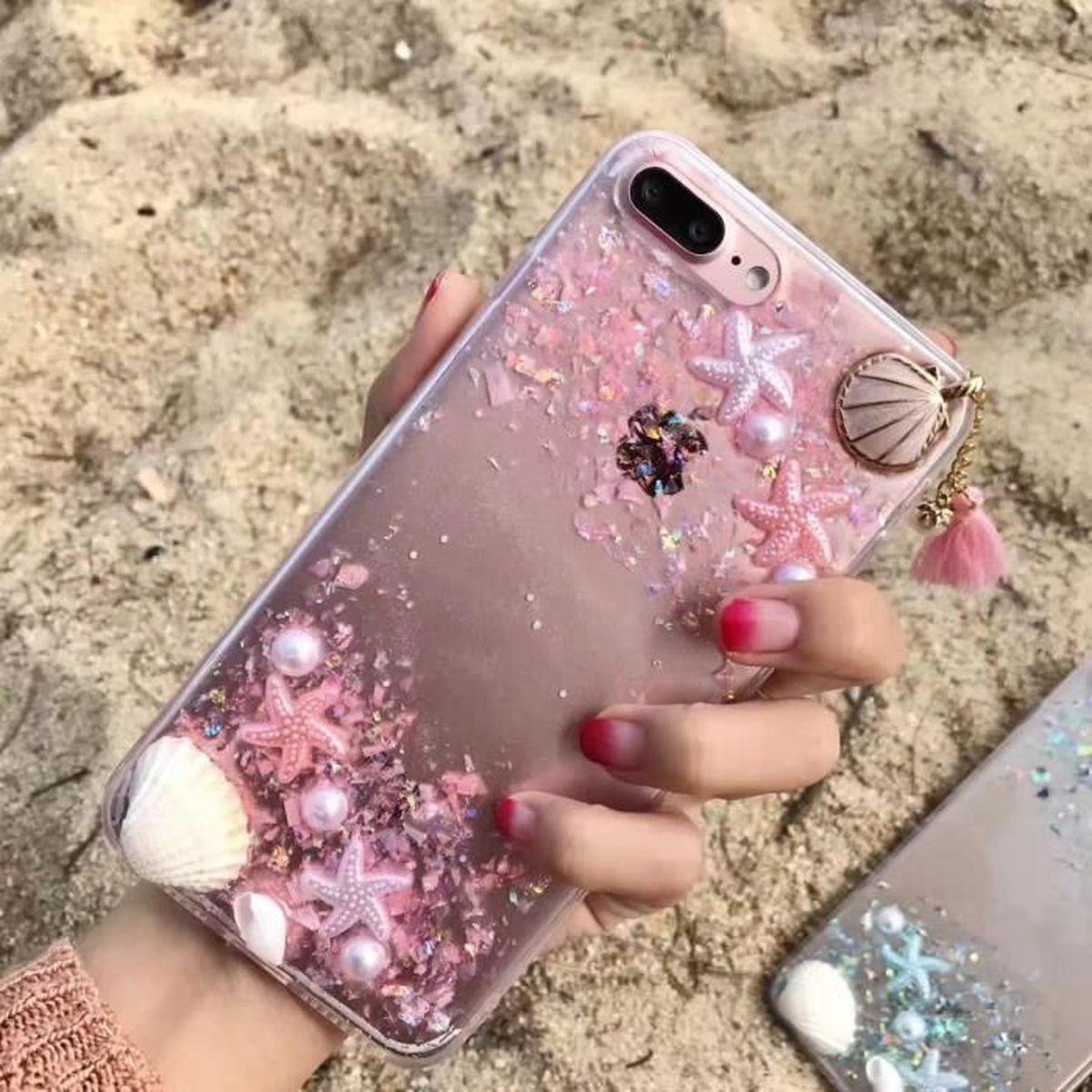 coque ete iphone 6