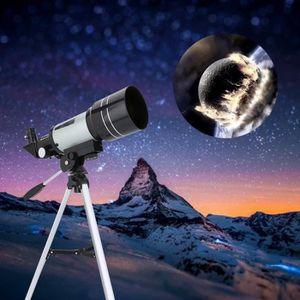 ACCESSOIRES MONOCULAIRE Télescope astronomique monoculaire professionnel a
