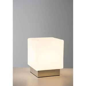 Ikea Chair Cube Lumineux Outdoor For Partyled Lumineuxcheap