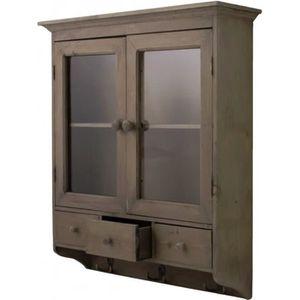 porte epices bois achat vente porte epices bois pas cher cdiscount. Black Bedroom Furniture Sets. Home Design Ideas